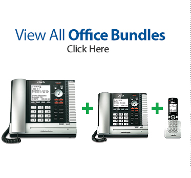 View All Office Bundles