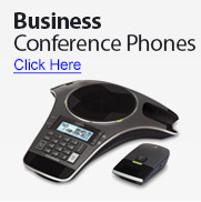 Bussiness Conference Phones