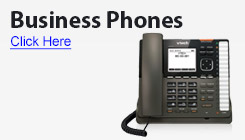 Business Phones