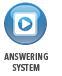digital Answering system