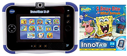 VTech Learning Toys VTech 80 158800 and 80 230700