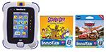 Vtech Toys 80-157800 + (1) 80-230100 + (1) 80-230800 Vtech Learning Ta