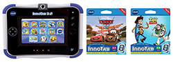 VTech Learning Toys VTech 80 158800 and 80 230000 and 80 230100