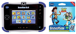 VTech Learning Toys VTech 80 158800 and 80 230000