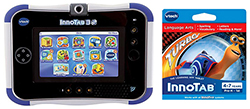VTech Learning Toys VTech 80 158800 and 80 232300