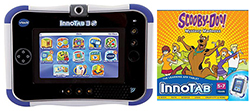 VTech Learning Toys VTech 80 158800 and 80 230800