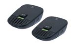 VTech VCS704-WM-(2 Pack ) DECT 6.0 replacement microphone for the VCS7
