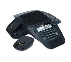 VTech Conference Phones vttech vcs704