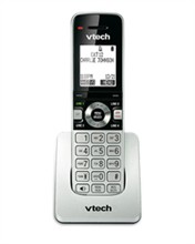 Create Your Own ErisBusiness System VTech up407 r