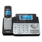 VTech DS6151 2 Line Expandable cordless phone