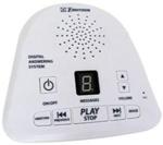Emerson Em1250 Digital Answering Machine
