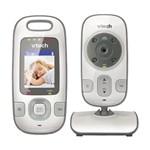 VTech VM312 Baby Monitor