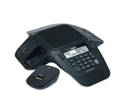 Memorial Day Sale vtech vcs704 r