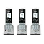 VTech VC7100 (3-Pack) Vtech Cordless Handset