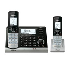 View All Bundles vtech vc7151 plus 1 vc7100