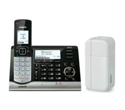 View All Bundles vtech vc7151 home monitoring bundle