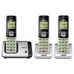 VTech CS6719-3 DECT 6.0 Cordless Phone