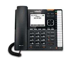 Up to 6 Users ErisTerminal Systems vtech vsp736