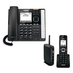 VTech VSP736 VSP600 ErisTerminal DECT SIP Deskset