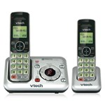 VTech CS6429-2 Cordless Answering System