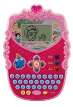 VTech Kids Pre School Learning VTech 80 116900