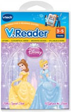 VTech V Reader Software VTech 80 281100