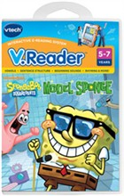 VTech V Reader Software VTech 80 281400