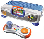 VTech Toys 80-078841 V.Smile Motion Active Learning System