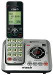 VTech CS6629 Cordless Phone