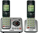 VTech CS6629-2 Cordless Phone