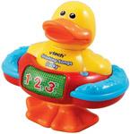 VTech Toys 80-118800 VTech Splashing Songs Ducky