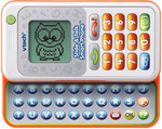 Vtech Toys 80-120400 Vtech Slide & Talk Smart Phone