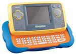 VTech Toys 80-135800 VTech MobiGo 2 Touch Learning System