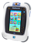 Vtech Toys 80-156800 Vtech InnoTab 2S Learning App Tablet