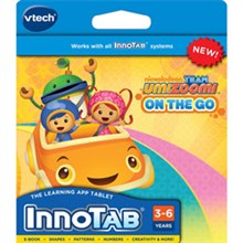 VTech InnoTab Cartridges VTech 80 231200