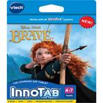 VTech Toys 80-231400 VTech InnoTab Software - Brave