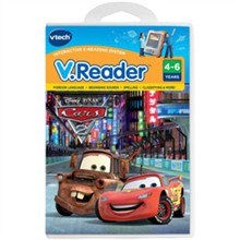 VTech V Reader Software VTech 80 281900