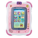 VTech Toys 80-136850 Pink VTech InnoTab 2 Learning App Tablet