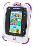 Vtech Toys 80-156850 Pink Vtech InnoTab 2S Learning App Tablet