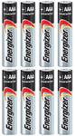 Vtech Toys Battery For Vtech Alkaline Aaa (8-pack) Alkaline Battery