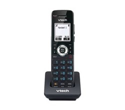 ErisTerminal Base Station and Extra Handsets VDP651
