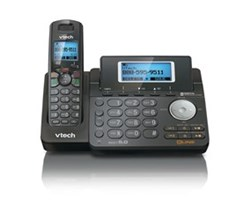 VTech one handset phones vtech ds6151