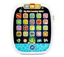 Vtech Toys 3 36 Months my first learning tablet by vtech
