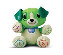 Vtech Toys LeapFrog by Vtech my pal by vtech