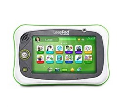 Vtech Toys 7 Years leappad ultimate ready for school tablet by vtech