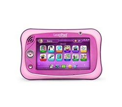 Vtech Toys 7 Years leappad ultimate ready for school tablet pink by vtech