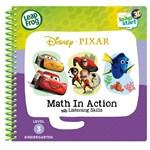 VTech Toys 80-461900 LeapStart Pixar Pals 551291-5