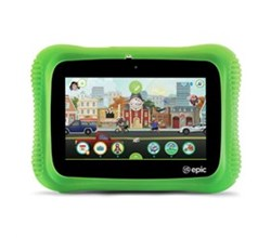 Vtech Toys Tablets epic academy edition by vtech