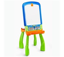 Vtech Toys Shop by Age Group vtech digiart creative easel