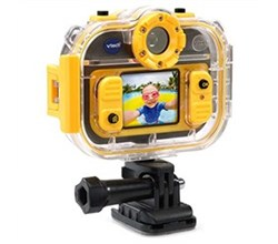 Vtech Toys 4  Years vtech kidizoom action cam 180 80 507000